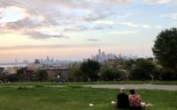 NY4P in City Limits: Park Season is Almost Here. It's Time for NYC to Reinvest in Open Space.