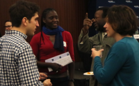Complete Video: Open Space Dialogues: From Vacant to Vibrant