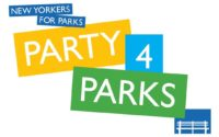 2019 Party 4 Parks