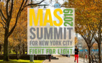 2019 Summit for New York City: Fight for Light