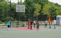 New NY4P Reports Analyze Open Space in Brownsville & the South Bronx