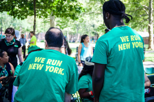 New Yorkers for Parks | Play Fair