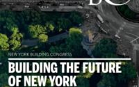 Building the Future of New York: Parks and Open Space