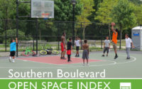 Southern Boulevard Open Space Index