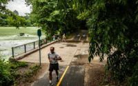 NY4P in City Limits: NYC Parks Get a Funding Boost Following Covid-Related Cuts