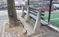 NY4P in the NY Daily News: Spend more to boost NYC parks
