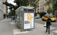 NY4P in 6sqft: 1 million daffodils will be planted around NYC to honor victims of 9/11